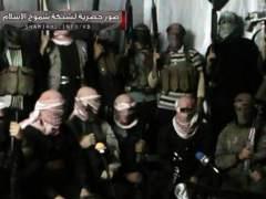 Al Qaeda pide secuestrar occidentales para cambiarlos por yihadistas presos