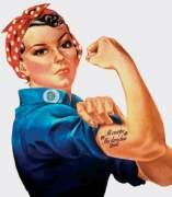 D�a Internacional de acci�n por la salud de las mujeres