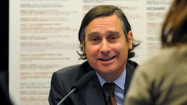 Elecciones autonómicas 2015