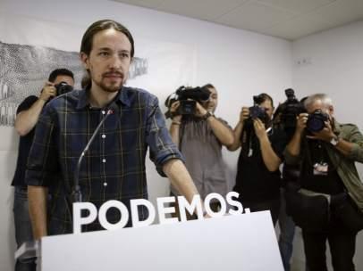 Elecciones municipales y auton�micas 2015