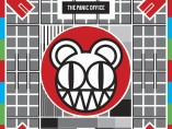 The Panic Office