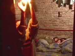Barcelona desarrolla la instrucción de la ley contra la pobreza energética
