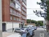 Calle Alucas