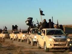 "Australia fija en ""probable"" la amenaza de atentados yihadistas en su pa�s"