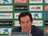 Juan Anguix