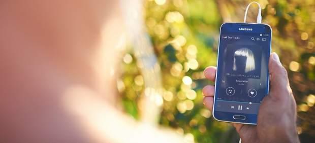 Deezer aumenta su catálogo y supera a Spotify y Apple Music en número de canciones