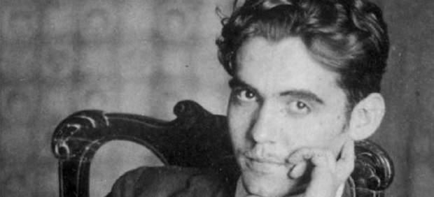 'El sueño de la vida', la obra que Lorca dejó inacabada, se estrena la próxima semana en el ...