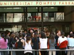 Estas son las universidades con mayor rendimiento de España