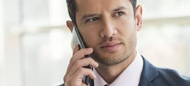 Mensajes privados y llamadas seguras gracias a la adaptación de Signal para Android