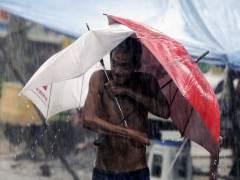 Preparándose para la llegada de 'El Niño'