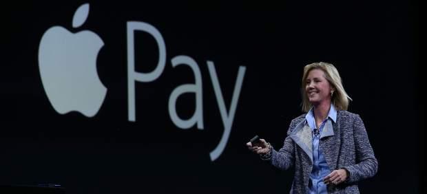 Condenan a Apple a pagar206 millones por infringir una patente de una fundación universitaria