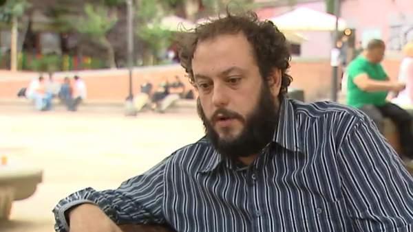 Guillermo Zapata