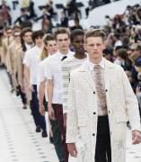 Semana de la Moda Masculina de Londres