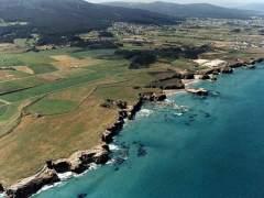 Las mejores playas de Espa�a.