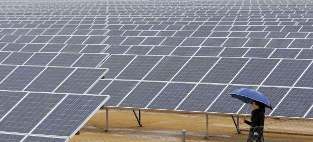 El Supremo avala el recorte en la financiación a las renovables