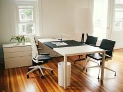 El absentismo laboral cuesta 8.000 millones de euros