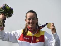Fátima Gálvez