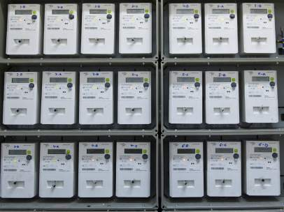 Los contadores inteligentes son necesarios para acogerse a la nueva tarifa por horas. Más de 10 millones de clientes ya lo tienen.