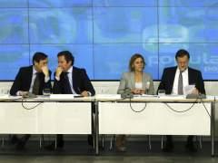 Fechas y cargos clave para entender la declaración de Rajoy
