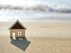 ¿Vivienda nueva en el Mediterráneo? Mira la Costa del Sol