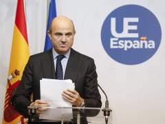Espa�a se juega 26.000 millones con Grecia