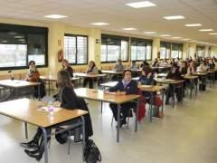 Oposiciones a maestro: qué CCAA convocan en 2017