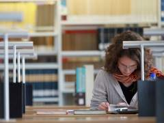 ¿Exámenes en septiembre? Consejos para estudiar con cabeza