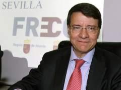 Proponen a Jordi Sevilla como presidente de Red Eléctrica