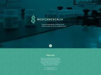 Especial Medicamentalia