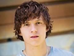 Tom Holland será el joven Nathan Drake en la película 'Uncharted'