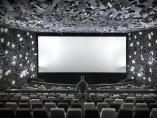 Cine Exploded