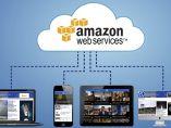 Amazon Web Services y 20minutos