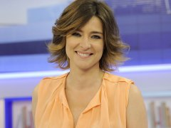Sandra Barneda y Nagore Robles son pareja, según 'Diez Minutos'