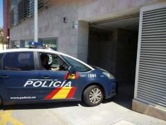 Una discusión de tráfico desencadenó el asesinato de un joven en Madrid