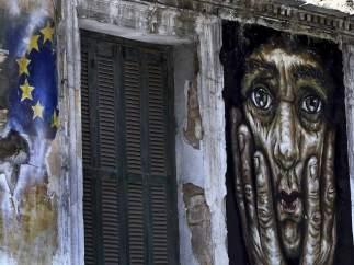 Contraoferta de los acreedores a Grecia