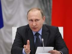 Turqu�a amenaza a Rusia con suspender la cooperaci�n nuclear y gas�stica