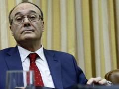 """El Banco de España avisa de una """"tendencia creciente"""" de las contrataciones temporales"""