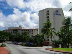 La cadena de hoteles m�s odiada de EE UU