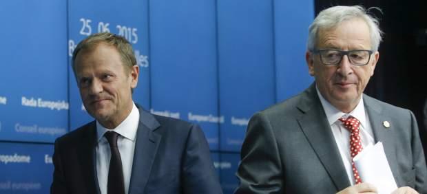 La Comisión y el Consejo de la UE 'chocan' por la prórroga dada a España para cumplir el déficit