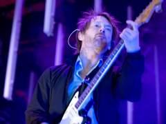 Roger Waters y Ken Loach piden a Radiohead que no actúe en Israel