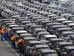 Ocho de cada diez coches vendidos en 2015 costaron menos de 20.000 euros