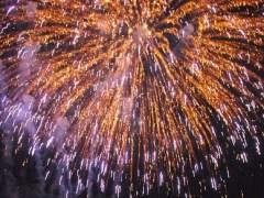 Nit de Cantada d'Havaneres de Festa Major, divendres 3 de juliol a la Platja del Bogatell