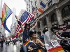 Obama aprobará el primer monumento a los homosexuales