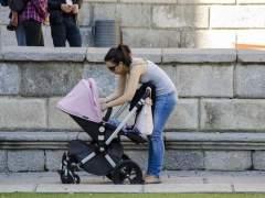 Empleo dar� subvenciones directas de formaci�n a parados con hijos