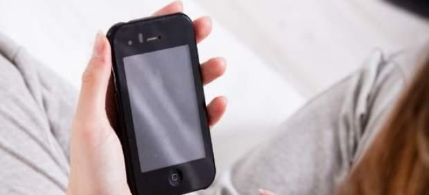 La tecnología marca nuestros biorritmos: Primero el móvil, después la ducha, el desayuno...