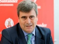 """Miguel Cardenal: """"Jos� Luis Esca�uela ha practicado la mentira y la manipulaci�n"""""""