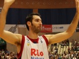 Alberto Corbacho