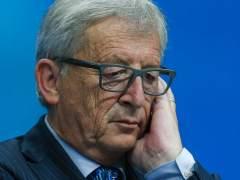 La Comisi�n Europea prev� que Espa�a incumplir� los objetivos de d�ficit en 2015 y 2016