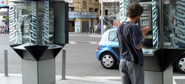 Nuevas formas de comunicarse: Del sms al wasap