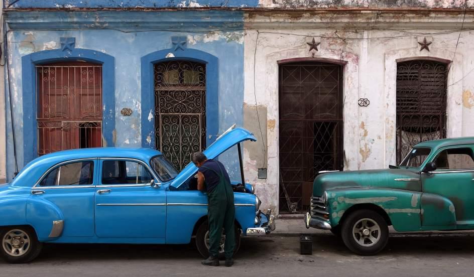 Obama y Castro abrirán sus respectivas embajadas
